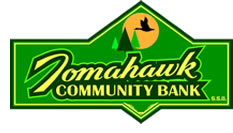 Tomahawk Community Bank – Leading the Northwoods Forward